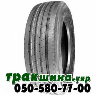 Фото шины Aufine AEL2 315/70 R22.5 154/150L 18PR рулевая