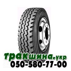 Aufine AEM2 315/80R22.5 157/154L 20PR универсальная