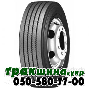 Aufine AER3 315/70 R22.5 156/150L рулевая