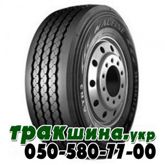 Фото шины Aufine ATR5 Premium Energy 385/55 R22.5 160L 20PR универсальная
