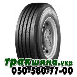 Фото шины Austone AT115 205/75 R17.5