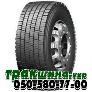 Фото шины Autogrip DR980 275/70 R22.5 148/145M ведущая