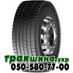 Фото шины Autogrip DR980 9.5 R17.5
