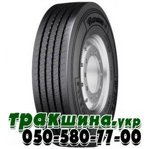 Фото шины Barum BF200 285/70 R19.5 146/144M 16PR рулевая