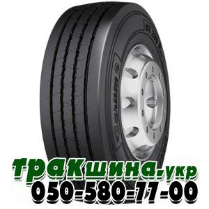 Фото шины Barum BT200 R 215/75 R17.5