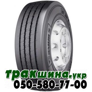 Фото шины Barum BT200 R 385/65 R22.5 160K 20PR прицепная