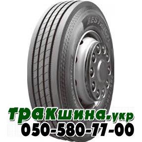 Фото шины Bestrich Ecomaster 100 245/70 R19.5