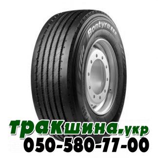 Фото шины Bontyre T-830 385/65 R22.5 160K 20PR прицепная