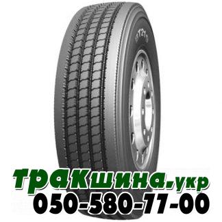 Фото шины Boto BT219 315/60 R22.5 152/148L 16PR рулевая