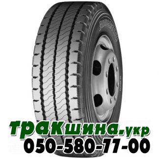 Фото шины Bridgestone G-611 11 R20 универсальная