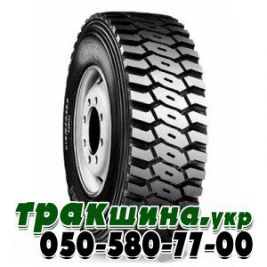 Фото шины Bridgestone L-355 13 R22.5