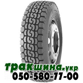 Фото шины Bridgestone M716 8.5 R17.5