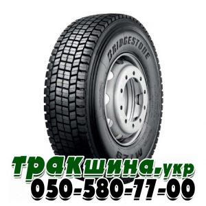 Фото шины Bridgestone M729 295/60 R22.5 150/147L ведущая
