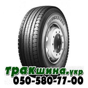 Bridgestone M749 295/60R22.5 150/147L тяга