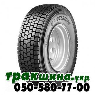 Фото шины Bridgestone R-Drive 001 315/70 R22.5 154/150L ведущая