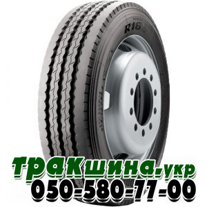 Фото шины Bridgestone R168 245/70 R17.5