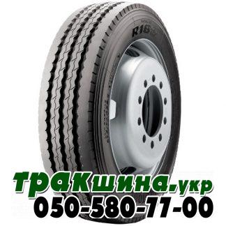 Фото шины Bridgestone R168 245/70 R19.5