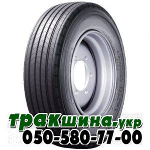 Bridgestone R227 305/70R22.5 150/148M руль