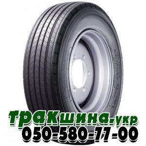 Фото шины Bridgestone R227 215/75 R17.5