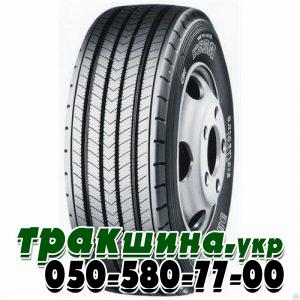 Фото шины Bridgestone R227 235/75 R17.5