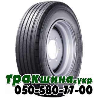 Фото шины Bridgestone R227 245/70 R19.5