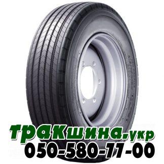 Фото шины Bridgestone R227 285/70 R19.5 145/143M рулевая