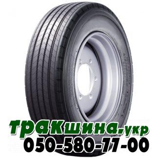 Фото шины Bridgestone R227 305/70 R22.5 150/148M рулевая