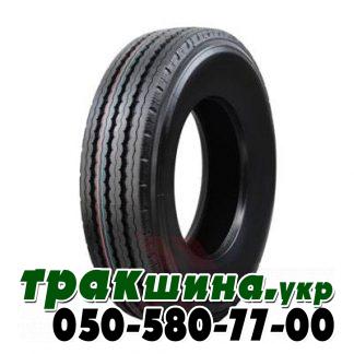 Фото шины Bridgestone R294 8.5 R17.5