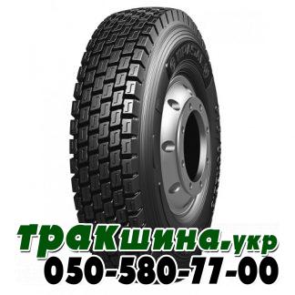 Фото шины Compasal CPD81 235/75 R17.5