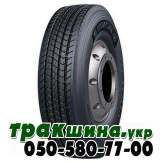 Фото шины Compasal CPS21 385/55 R22.5 160L 20PR рулевая