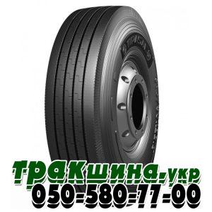 Фото шины Compasal CPS25 315/80 R22.5 156/150M 20PR рулевая
