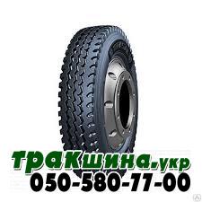 Фото шины Compasal CPS60 315/80 R22.5 156/150M 20PR универсальная
