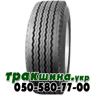 Фото шины Compasal CPT76 385/55 R22.5 160L 20PR прицепная