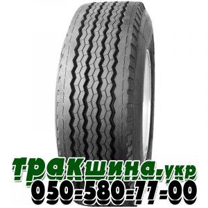 Фото шины Compasal CPT76 275/70 R22.5 148/145M 16PR прицепная