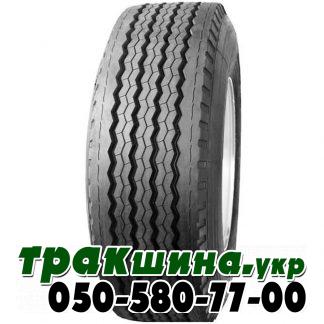 Фото шины Compasal CPT76 385/65 R22.5 160L 20PR прицепная