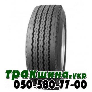 Фото шины Compasal CPT76 385/65 R22.5 160L прицепная