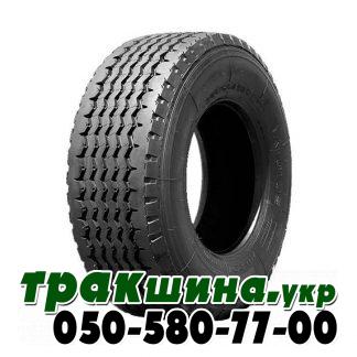 Фото шины Constancy 688 385/65 R22.5 160K 20PR прицепная