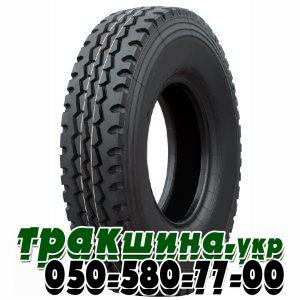 Фото шины Constancy CA777 11 R20 152/149K 18PR универсальная