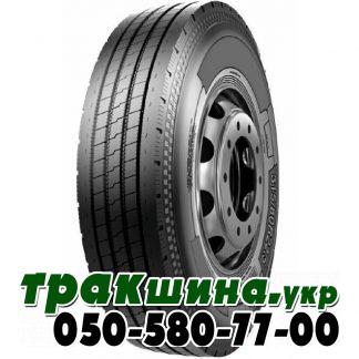 Фото шины Constancy Ecosmart 62 295/80 R22.5 152/149M рулевая