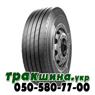 Фото шины Constancy Ecosmart 66 385/55 R22.5 160K универсальная