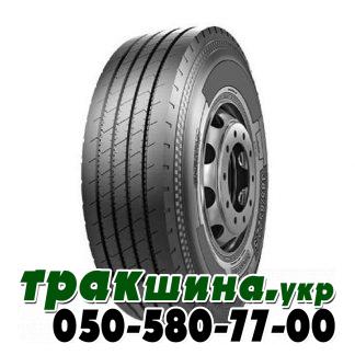 Фото шины Constancy Ecosmart 66 385/65 R22.5 универсальная