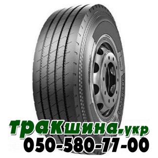 Фото шины Constancy Ecosmart 66 385/65 R22.5 160K 20PR универсальная