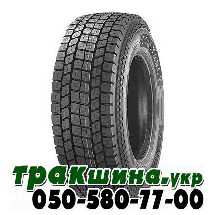 Фото шины Constancy Ecosmart 78 235/75 R17.5