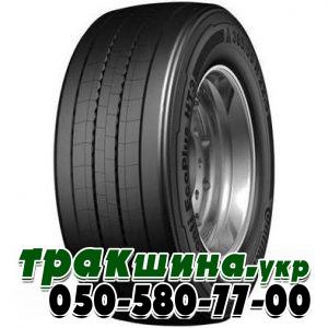 Фото шины Continental HT3 EcoPlus 385/55 R19.5 156J прицепная