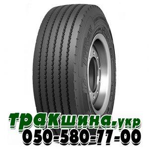 Фото шины Cordiant Professional TR-1 385/65 R22.5 160K прицепная