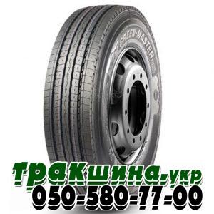 Фото шины CrossWind CWS30K 385/65 R22.5 164K рулевая