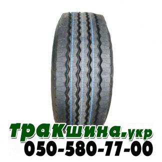 Фото шины Deruibo DRB665 385/65 R22.5 160K прицепная