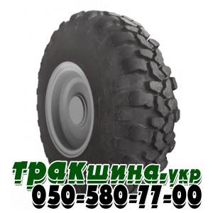 Фото шины Днепрошина ДТ-64 365/80 R20 140K универсальная