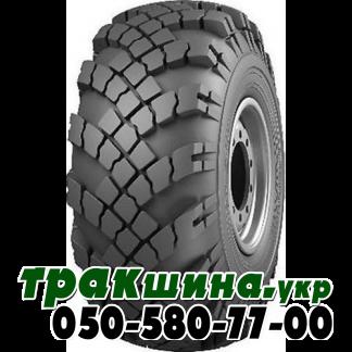 Фото шины Днепрошина ИД-304 12 R20 146/143J 18PR универсальная