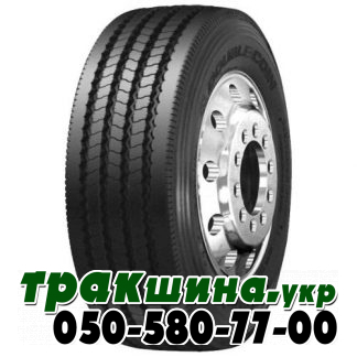 Фото шины Double Coin RT500 235/75 R17.5